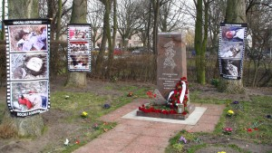 Khojaly_Genocide_memorial_1