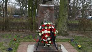 Khojaly_Genocide_memorial_2