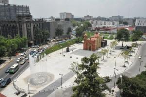 Meksiko 1