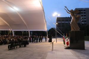 Meksiko 4