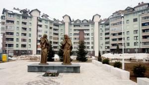 Saraybosna 1